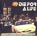 Dan Pinto - Die for a Life album cover