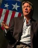 Alan Silvestri - composer of Captain America