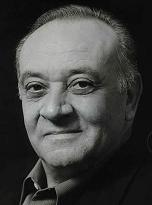 Angelo Badalamenti - photo