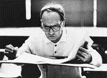 Ennio Morricone - Photo 1