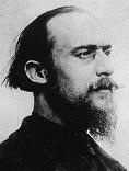 erik-satie-photo2.jpg