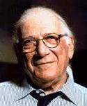 Jerry Goldsmith - Photo 2