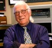 Jerry Goldsmith - photo