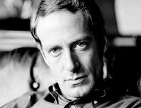 John Barry - photo