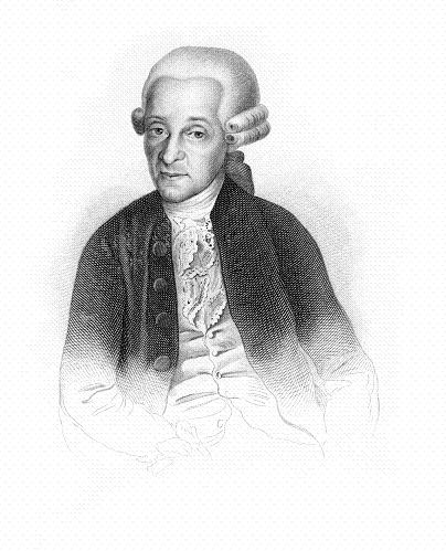 a overview of wolfgang Wolfgang amadeus mozart wolfgang amadeus mozart was born january 27, 1756 as the seventh child of a musical family mozart's mother and father's names were anna maria and leopold mozart's mother and father's names were anna maria and leopold.