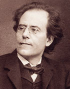 mahler-picture-wee.jpg