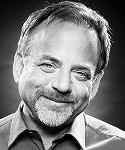 Marc Shaiman - photo