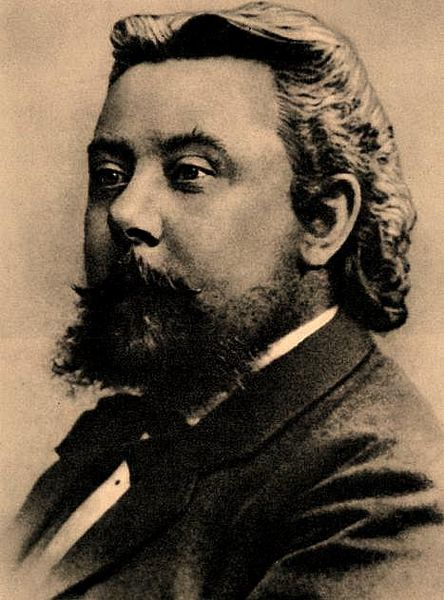 Modest Mussorgsky Modest Mussorgsky an overview of the classical composer