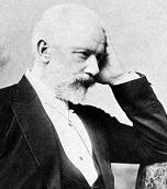 'Peter Ilyich Tchaikovsky photo' from the web at 'http://www.mfiles.co.uk/composers/peter-ilyich-tchaikovsky-photo-sml.jpg'