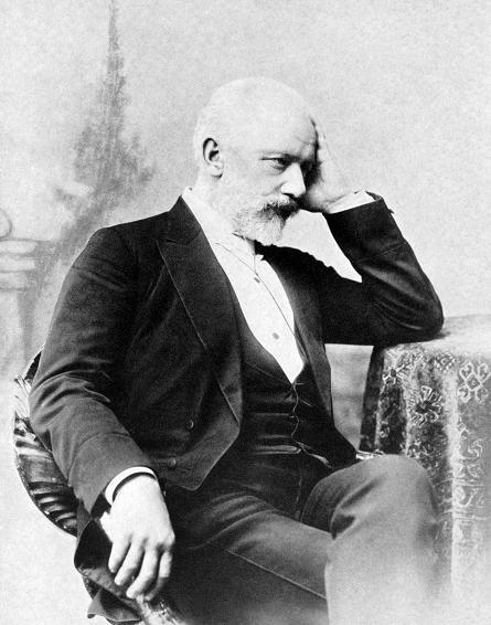 ' ' from the web at 'http://www.mfiles.co.uk/composers/peter-ilyich-tchaikovsky-photo.jpg'