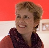 Rachel Portman, Composing for Stage and Screen - Interview