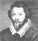 William Byrd picture
