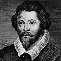 William Byrd - click to enlarge