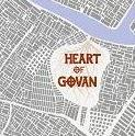 Heart of Govan poster