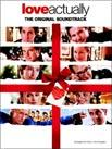 Love Actually - Songbook - Various & Craig Armstrong