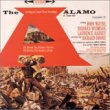 The Alamo - Dimitri Tiomkin