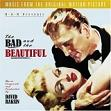 The Bad And The Beautiful - David Raksin