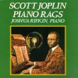 Scott Joplin: Piano Rags - Scott Joplin