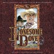 Lonesome Dove - Basil Poledouris