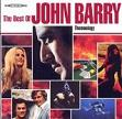 Themeology: The Best of John Barry - John Barry
