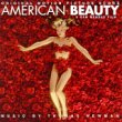 American Beauty - Thomas Newman