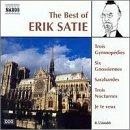 Best of Erik Satie - Erik Satie