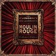 Moulin Rouge - Various