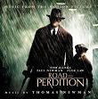 The Road to Perdition - Thomas Newman