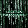 Matrix Reloaded - Dan Davis