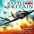 The Battle of Britain - Goodwin & Walton