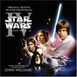A New Hope - John Williams