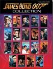 James Bond 007 Collection - Film themes - Various & John Barry
