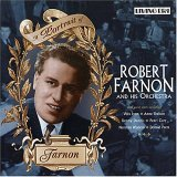 A Portrait of Farnon CD cover