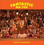 Fantastic Mr. Fox - Alexandre Desplat