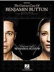 Alexandre Desplat - The Curious Case of Benjamin Button piano sheet music