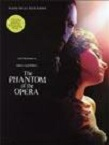 Andrew Lloyd Webber - The Phantom of the Opera sheet music