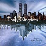 Anne Dudley - 10th Kingdom soundtrack CD cover