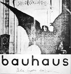 Bauhaus: Bela Lugosi is Dead - CD