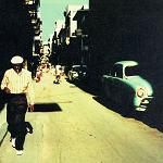 Ry Cooder - Buena-Vista Social Club soundtrack CD cover