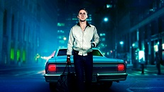 Cliff Martinez: Drive