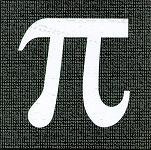 Clint Mansell - Pi soundtrack CD cover