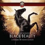 Danny Elfman: Black Beauty
