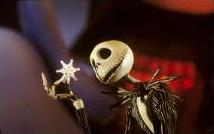 Danny Elfman: The Nightmare Before Christmas - image 1