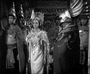 Doctor Who: The Aztecs - TV still image