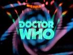 Doctor Who Opening Titles 1970