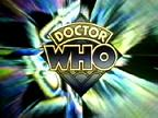 Doctor Who Opening Titles 1973