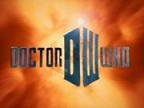 Doctor Who Opening Titles 2010