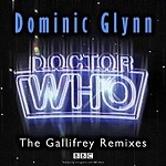 Dominic Glynn: Doctor Who Theme - The Gallifrey Remixes
