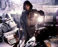 Ennio Morricone: The Thing - picture 1