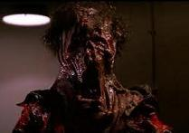 Ennio Morricone: The Thing - picture 2